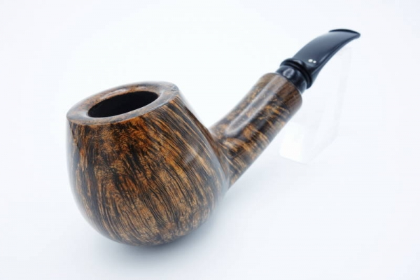 Five Grade Pipes < Gread B > 【商品一覧へ】↩