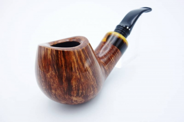 Five Grade Pipes < Gread C > 【商品一覧へ】↩