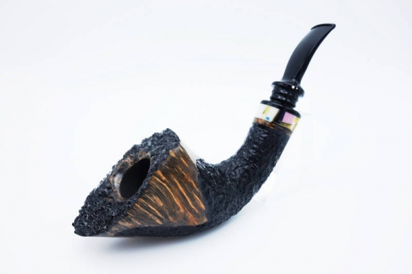 Five Grade Pipes < Gread E > 【商品一覧へ】↩