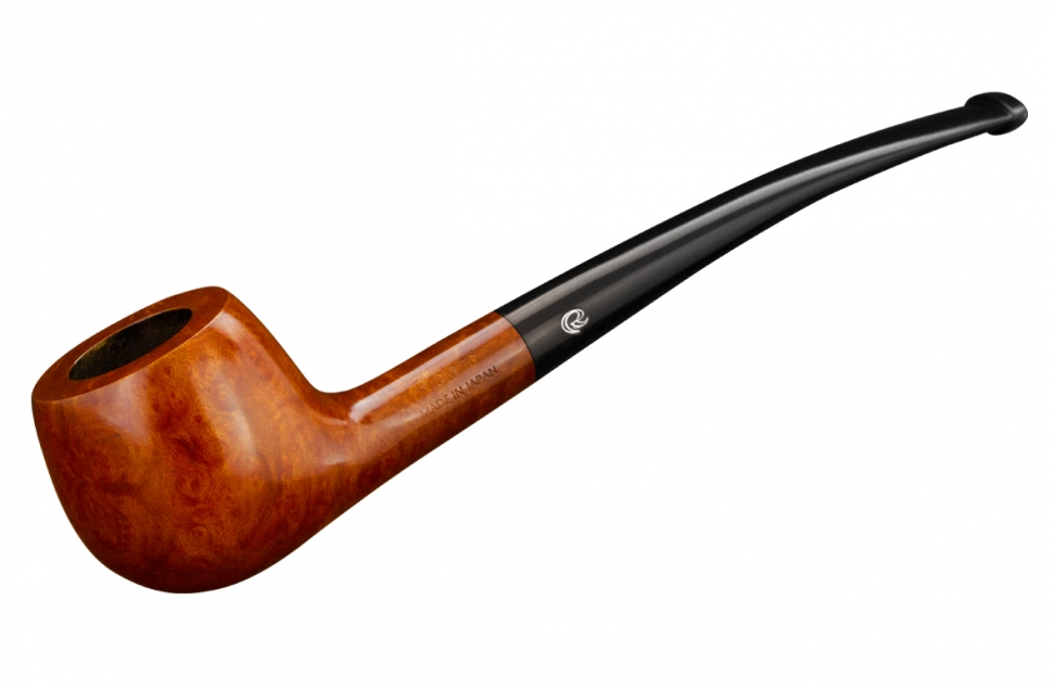 ローランド タバコ